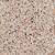 302 (песочный)