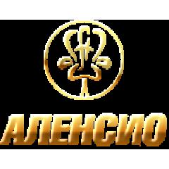 Аленсио