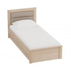 Кровать 0,8-1,2 м.