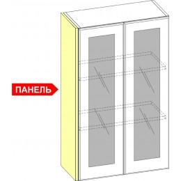 Панель к шкафам Н912